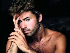 Kissing a Fool - George Michael but please don't take my heart... you are far. I'm never gonna be your star.