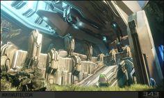 Halo4_cathedralext13.jpg (1500×904)