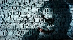 joker-typography-hd-wallpapers