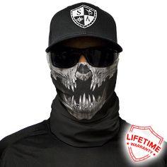 spartan universal surgical masks