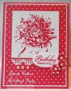 Design Team card by Glenda for PCCCS #50