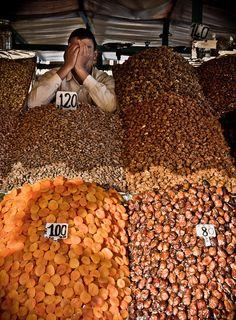 Morocco Bazaar  - Maroc Désert Expérience http://www.marocdesertexperience.com