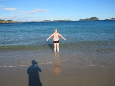 trying to travel the world on a budget Newfoundland, Coast, Ocean, World, Beach, Water, Summer, Blog, Travel