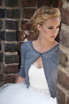 Rustic Winter Elegance Inspiration ~ UK Wedding Blog ~ Whimsical Wonderland Weddings