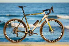 "kinkicycle: ""Riding with Legor Cicli in Barcelona by John Watson / The Radavist on Flickr. """