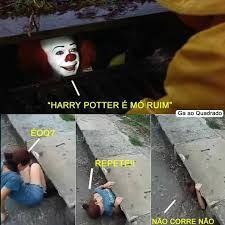 Bildergebnis für lustige Harry Potter Meme in Englisch … – Memes Memes Humor, Bts Memes, Humor Mexicano, Funny Koala, Rick And Morty Season, Funny Quotes, Funny Memes, Funny Shit, Funny Stuff