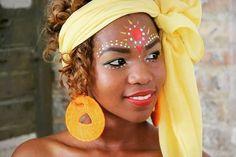 Carnival 🎡  Haiti 🇭🇹