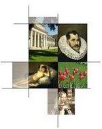 гид искусствовед Музей Прадо в Мадриде, гид с лицензией в Мадриде