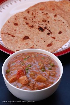 Hotel style veg kurma is a tasty and easy to make South Indian hotel style veg kurma recipe made with mixed vegetables. It can be served with chapati, roti and paratha.