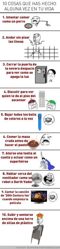 too funny. Memes Humor, Bts Memes, Funny Memes, Hilarious, Troll Face, Spanish Memes, Linnet, True Stories, I Laughed