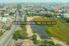 Tanah disewa dengan di Cilincing, Jakarta, Cilincing, Hubungi untuk Harga