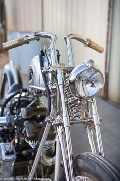 Solomon Special by RKB Kustom Speed.    Many thanks to Johnathon Martin for the awes...