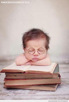 Weer een boek vijftig tinten grijs uit!
