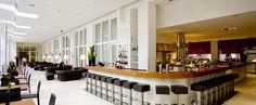 Duke Bar (Ellington Hotel) Berlin