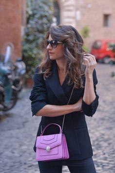 Bulgari Serpenti Bag, Bulgari Bag, Cloth Bags, Luxury Bags, Classy Outfits, Bag Sale, Hermes Kelly, Bag Accessories, Tory Burch