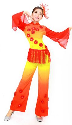 48dad7a5accc 61 Best Chinese costumes images