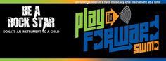 Play It Forward SWMO