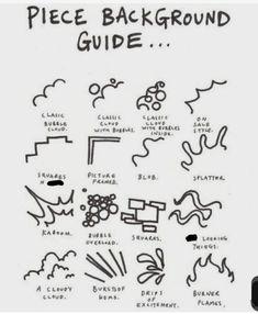 throw ups graffiti Graffiti Text, Graffiti Tumblr, Wie Zeichnet Man Graffiti, Images Graffiti, Graffiti Lettering Fonts, Graffiti Doodles, Graffiti Writing, Graffiti Tagging, Graffiti Alphabet