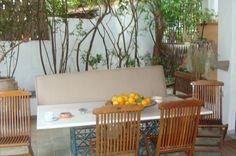WEBNODE :: Τα εργα μου :: Georgios-Chryssikopoulos Outdoor Furniture Sets, Decor, Furniture, Outdoor Decor, Cottage, Maisonette, Outdoor Furniture, Home Decor, Furniture Sets
