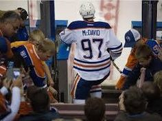Edmonton Oilers Iphone Background Nhl Wallpapers