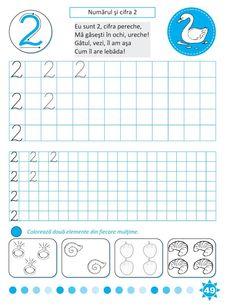 Paper Trail, Kids Education, Little Ones, Worksheets, Logo Design, Clip Art, Learning, Math, School Ideas