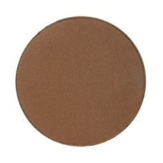 Makeup Geek Contour Powder Pan: Half Hearted