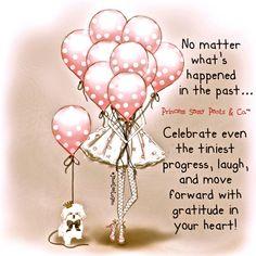 💗💗💗Jane Lee Logan's Princess Sassy Pants & Co. Happy Thoughts, Positive Thoughts, Positive Quotes, Positive Vibes, Motivational Thoughts, Positive Messages, Positive Mindset, Motivational Quotes, Sassy Quotes