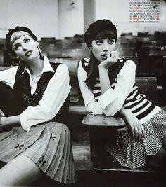 Fashion Art Print, Fashion Vintage Photography Prints, Photos