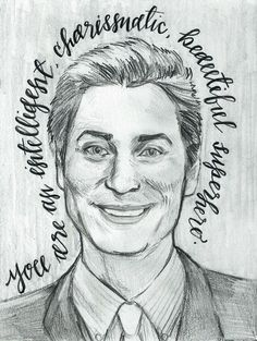 """""""I am 100% certain that I am 0% sure of what I am going to do."""" #ChrisTraeger #ParksandRec"""