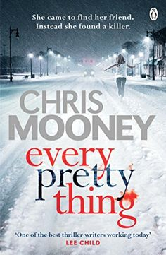 Every Pretty Thing (Darby McCormick) by Chris Mooney https://www.amazon.co.uk/dp/B01LYN3EKI/ref=cm_sw_r_pi_dp_x_ydclyb77S1VXE