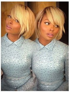 www.short-haircut.com wp-content uploads 2014 12 Short-Hair-with-Bangs-Styles.jpg
