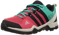 ShoeOutdoor Core Ax2 Schuhe Climaproof Adidas Terrex Herren