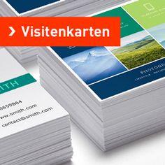 Fotografie Gift Card Zertifikatvorlage - Fotograf Flyer Gutschein ...