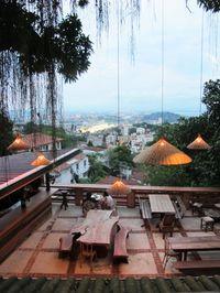 Planning a trip to Rio? Read up on the best local restaurants: http://theculturetrip.com/south-america/brazil/articles/rio-de-janeiro-s-top-10-restaurants-from-gourmet-to-local-/?utm_source=pinterest&utm_medium=pinterest&utm_campaign=pinterest-food (Photo © Studios Joe Joe)