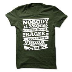 [New last name t shirt] RAGER Shirts of week Hoodies, Funny Tee Shirts