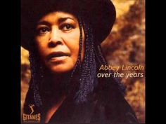 Abbey Lincoln - Over The Years Verve 549 -. Boston Music, Jazz, Tell Me Something Good, Metropolitan Opera, Iconic Women, My Favorite Music, Photoshop Actions, Black Girl Magic, Strong Women
