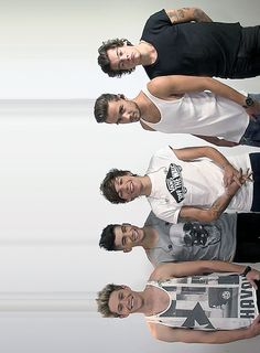 Sideways One Direction Four One Direction, One Direction Images, One Direction Wallpaper, One Direction Humor, Direction Quotes, Larry Stylinson, Imprimibles One Direction, Desenhos One Direction, 1d Day