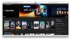 Apple quiere ofrecer estrenos de cine en iTunes - http://www.actualidadiphone.com/apple-quiere-ofrecer-estrenos-de-cine-en-itunes/