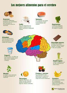 infografia-los-mejores-alimentos-para-el-cerebro.jpg (658×918)