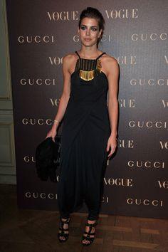 Gucci+Dinner+Italian+Embassy+Photocall+PFW+TbquH3vUAJWl