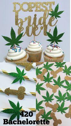 Womens Cannabis Weed Leaf Formal Neck Head Scarf For Wedding