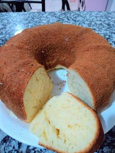 Cupcake Cakes, Cupcakes, Health Dinner, Pan Dulce, Almond Cakes, Watercolor Paintings For Beginners, Bagel, Cake Recipes, Dinner Recipes