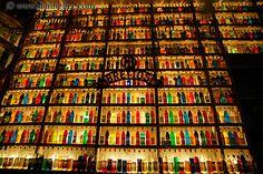 Brettos - the most amazing liquor store in Athens!