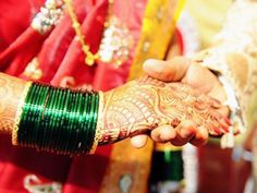 Marriages last the longest in north India, Maharashtra; least in northeast