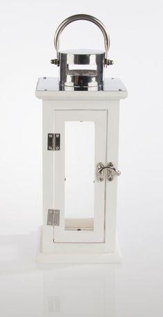 Laternen | MyFavorites Bathroom Medicine Cabinet, Lanterns, Products