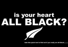 Love New Zealand All Blacks Rugby team! For a FREE study New Zealand…
