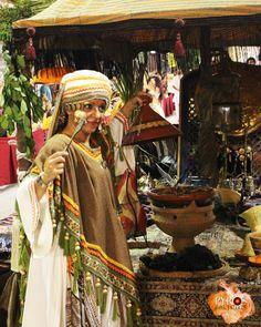 Aromas árabes. Arabian fragance www.pyrosespectaculos.tk