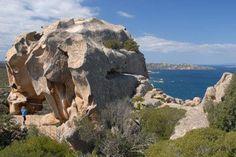 Die 5 schönsten Tagestouren auf Sardinien
