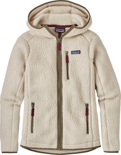 03b08251bebe Patagonia Women s Retro-X Windproof Fleece Cardigan