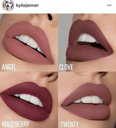 buy lipstick best lip stain maroon color lipstick matte 20190528 colorlipstick buy lipstick b Lip Makeup, Beauty Makeup, Dress Makeup, Witch Makeup, Makeup Eyebrows, Hair Beauty, Clown Makeup, Brunette Beauty, Makeup Dupes